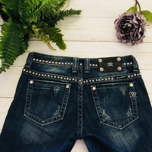 Miss Me Jeans - Miss Me | Jeans| Size 26